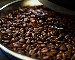 About our organic Mexican coffee
